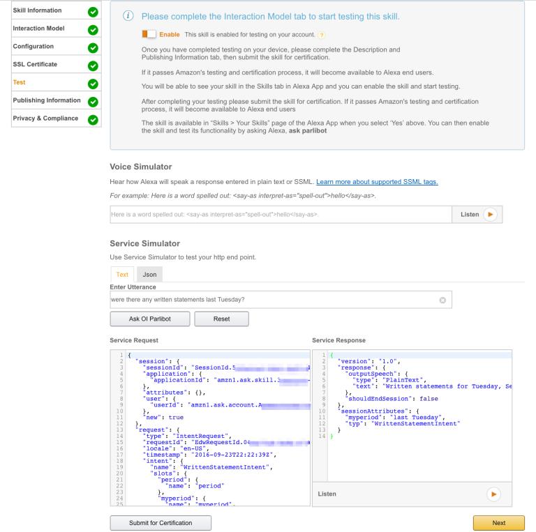 amazon_apps___services_developer_portal_6