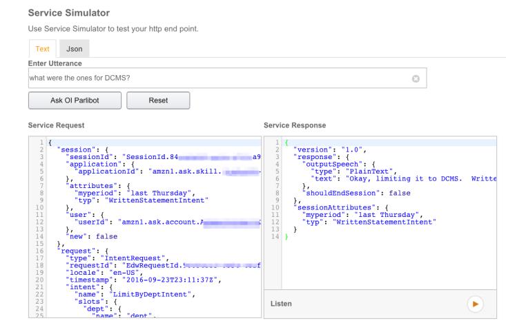 amazon_apps___services_developer_portal_7