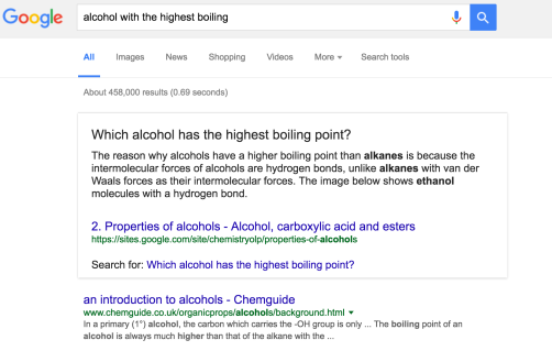 alcohol_with_the_highest_boiling_-_google_search