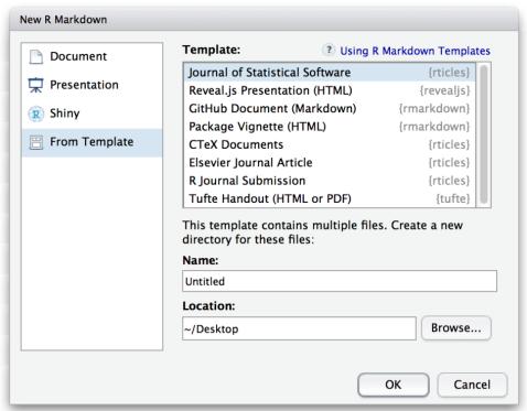 r_markdown_custom_formats___rstudio_blog