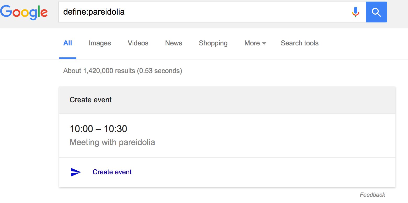 tumblr definitions google - HD1560×778