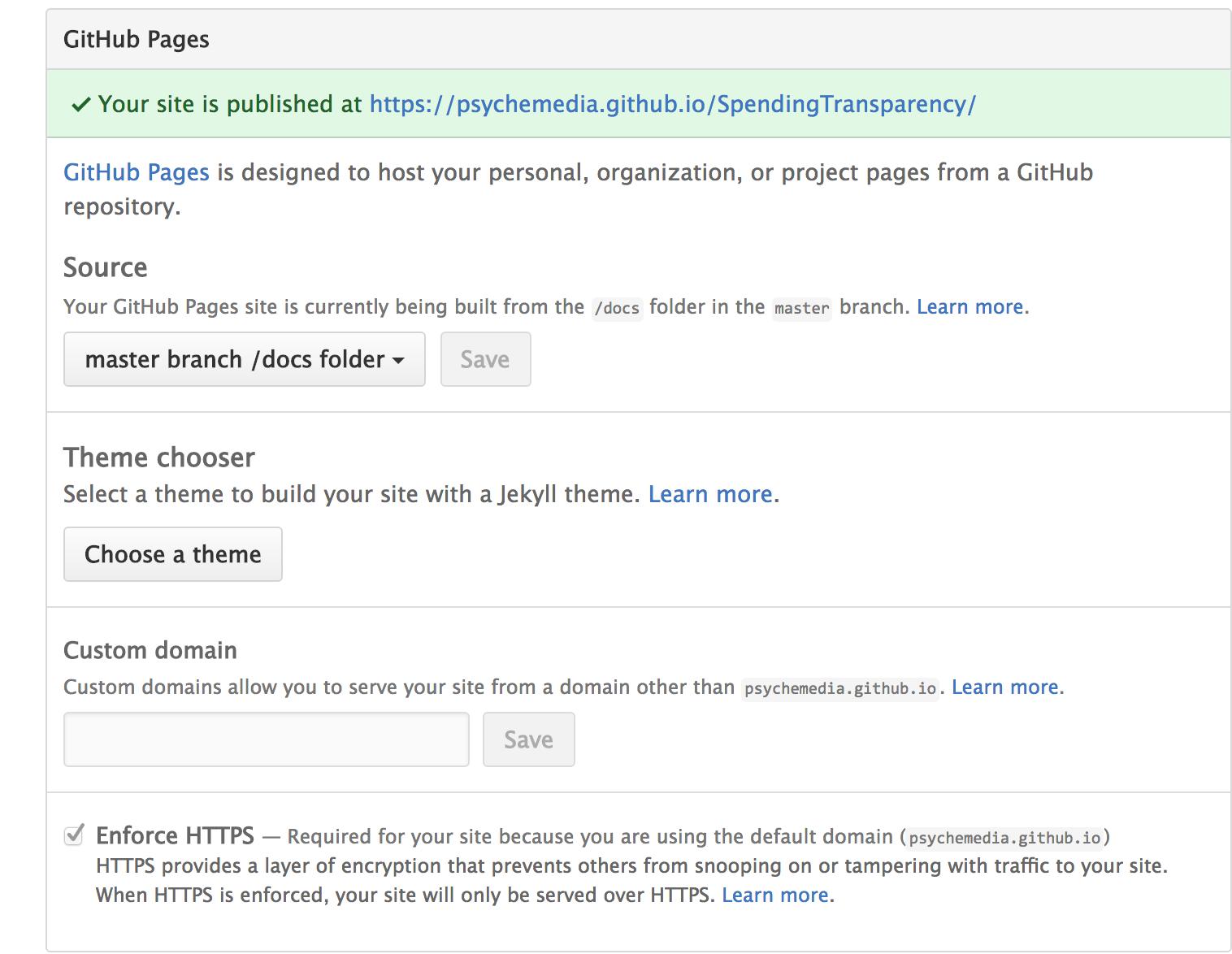 Data Journalism Units on Github – OUseful Info, the blog…
