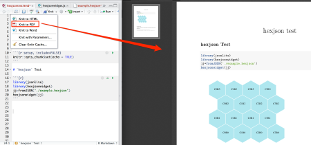 microsoft word export to pdf macbook not working