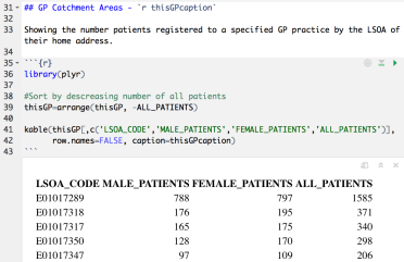 Rstats – Page 2 – OUseful Info, the blog…