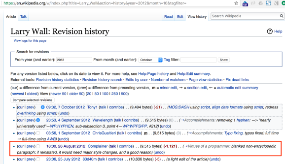 Larry_Wall__Revision_history_-_Wikipedia