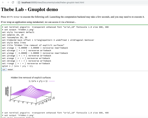 jupyter – Page 2 – OUseful Info, the blog…