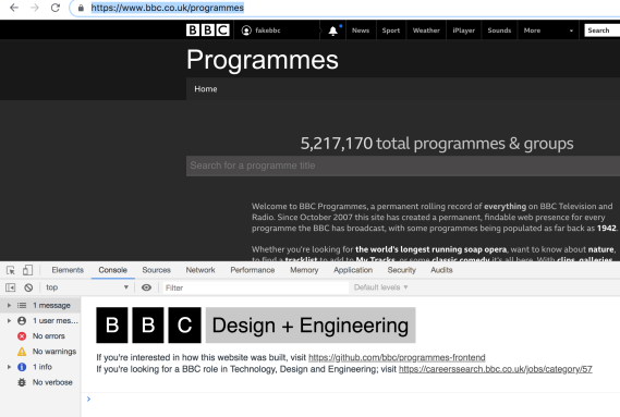 BBC_-_Programmes.png